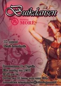 oriental-dance-course-e1363265180187