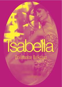 isabella-sticker-final1