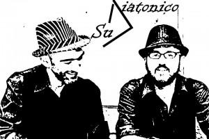 DIATONICO SUD